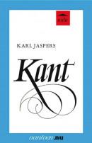 Vantoen.nu Kant