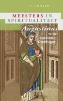 Meesters in spiritualiteit Augustinus