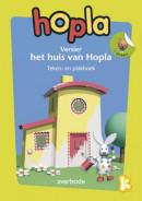 Versier het huis van Hopla