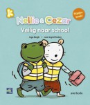 Nellie & Cezar Veilig naar school