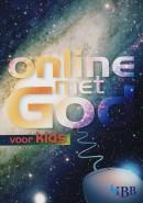 Online met God voor Kids