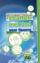Chatten met God