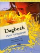 Dagboek voor vrouwen