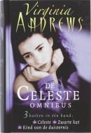 Celeste - omnibus