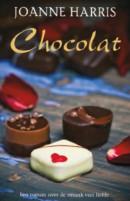 Chocolat - midprice