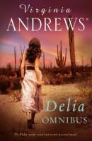 Delia-omnibus