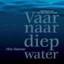 Vaar naar diep water