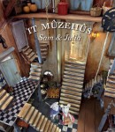 It Muzehus