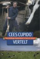 Cees Cupido vertelt