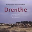 Daar hou ik van! Drenthe