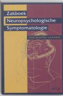 Zakboek neuropsychologische symptomatologie