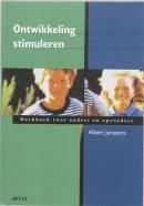 Ontwikkeling stimuleren Werkboek