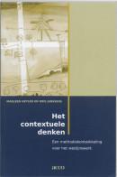 Het contextuele denken