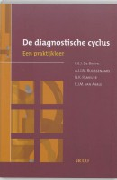 De diagnostische cyclus - incl. toegang e-lexicon HGW