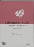 Een gesloten boek