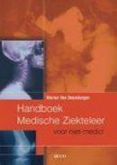 Handboek Medische Ziekteleer
