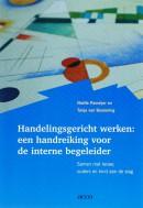 Handelingsgericht werken: een handreiking voor de interne begeleider - incl. toegang e-lexicon HGW