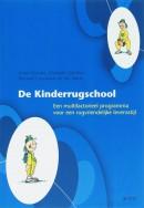 De kinderrugschool