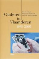 Ouderen in Vlaanderen 1975 - 2006
