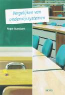 Vergelijken van onderwijssystemen