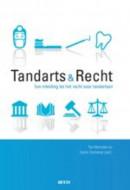 Tandarts & Recht