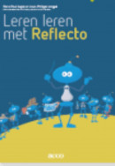 Leren leren met Reflecto