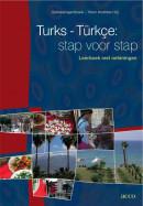 Oplossingenboek - Yanit anahtari bij Turks