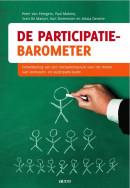 De participatiebarometer