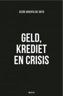 Geld, krediet en crisis