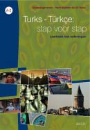 Oplossingenboek - Yanit Anahtari bij A2 Turks-Türkçe: stap voor stap