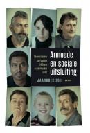 Armoede en sociale uitsluiting Jaarboek 2011