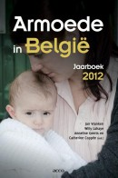 Armoede in België - Jaarboek 2012