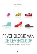 Psychologie van de levensloop. Inleiding in de ontwikkelingspsychologie.