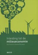Inleiding tot de milieueconomie