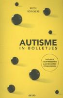 Autisme in bolletjes Tips voor hulpverlening aan begaafde volwassenen