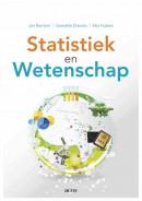 Statistiek en wetenschap