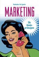 Marketing; de basisprincipes