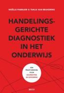 Handelingsgerichte diagnostiek in het onderwijs