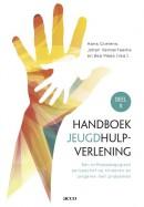 Handboek jeugdhulpverlening deel 1