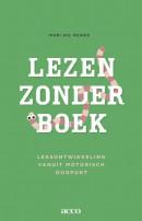 Lezen zonder boek