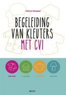 Begeleiding van kleuters met CVI