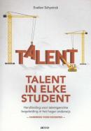 Talent in elke student