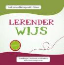 Werkboek Heidelbergse Catechismus voor kinderen