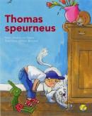 Thomas speurneus