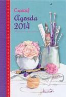 Terdege agenda groot 2014