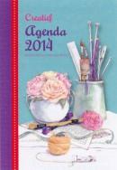 Terdege agenda klein 2014