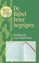 De Bijbel beter begrijpen