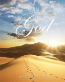 Stil zijn bij God