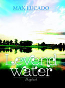 Levend water