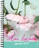 Max Lucado Agenda 2014